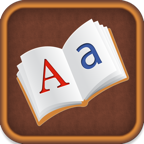 Czech Dictionary for iPad, iPhone, iPod Touch