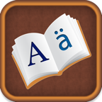 Finnish Dictionary for iPad, iPhone, iPod Touch