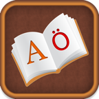 German Dictionary for iPad, iPhone, iPod Touch