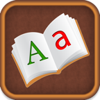 Italian Dictionary for iPad, iPhone, iPod Touch