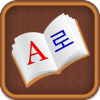Korean Dictionary for iPad, iPhone, iPod Touch