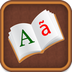 Portuguese Dictionary for iPad, iPhone, iPod Touch