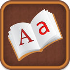 Indonesian Dictionary for iPad, iPhone, iPod Touch